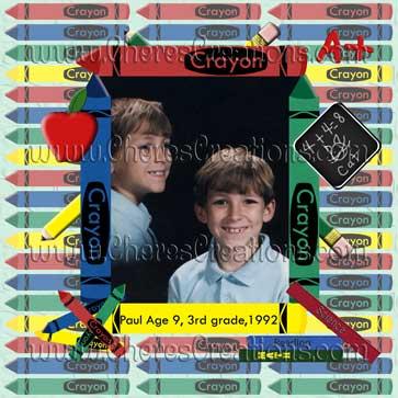QP_crayonPV