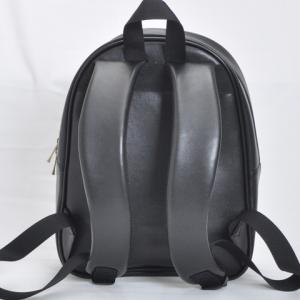 school-bag
