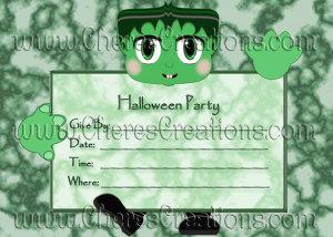 Halloween-invitationsPV