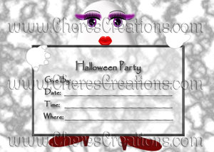 Halloween-invitationsPV3