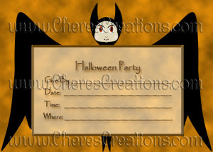 Halloween-invitationsPV4