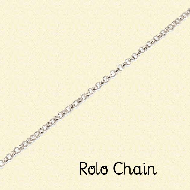 Silver-Rolo-Chain