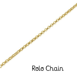 Gold-Rolo-Chain