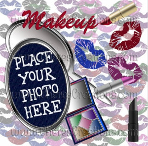 Makeup_PV