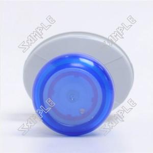 rubber-stamp-ova3